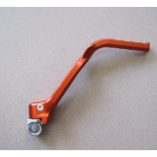 Кик стартер KST-503 Orange Kick Starter for KTM 250-500/SX/F/XC/F/EXC/TE/TC