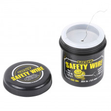 Проволока Unit Safety wire Серый UN-N1100