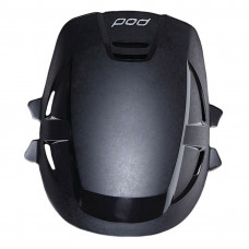 Чашка наколенника POD KX Patella Guard XS/S/M (KP200-001-XS/SM/MD)