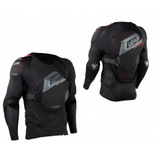 Черепаха Leatt Body Protector 3DF AirFit  размер:S/M 5018101211