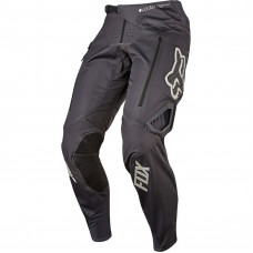 Штаны Fox Legion Off-Road Pant размер:38 Charcoal 17676-028-38