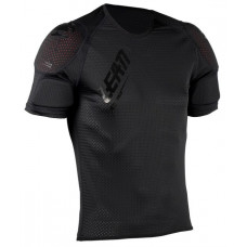 Защита плеч Leatt Shoulder Tee 3DF AirFit Lite M (Chest 90-100) 5019300101