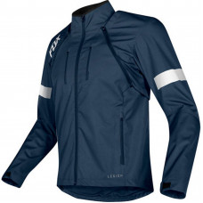 Куртка Fox Legion Jacket Navy размер:XXL (21889-007-2X)
