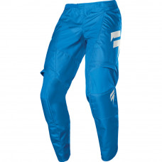 Штаны Shift Whit3 Label Race Pant Blue размер:36 (24129-002-36)
