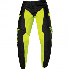 Штаны Shift Whit3 Label Race Pant Flow Yellow размер:36 (24129-130-36)