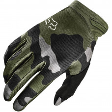 Перчатки Fox Dirtpaw Przm Glove Camo размер:XXL (24631-027-2X)