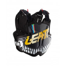 Панцирь Leatt Chest Protector 2.5 Talon Zebra (5020004194)