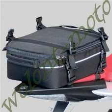 Сумка  Черный RS TAICHI  STACKING SEAT BAG 7 арт.RSB310, код 59223