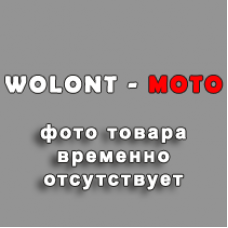Очки 100% Racecraft Hot Rod / Clear Lens (50100-274-02)