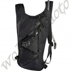 Рюкзак-гидропак Fox Low Pro Hydration Pack Черный 11725-001