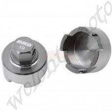 Ключ для вилки DRC WP 4CS D59-24-027 Fork Compression Valve Removal Tool for