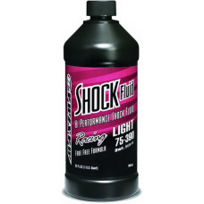 Масло для амортизаторов Maxima Shock Fluid 3wt