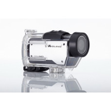 Экшен камера Midland XTC 280 Full HD