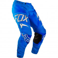 Штаны Fox 360 Flight Pant размер:32 синий (10767-002-32)