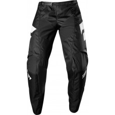 Штаны Shift White Ninety Seven Pant Black размер:36 (19324-001-36)