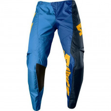 Штаны Shift White Tarmac Pant Blue размер:32 (19327-002-32)