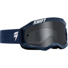 Очки Shift White Label Goggle Navy (19338-007-OS)