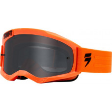 Очки Shift White Label Goggle Orange (19338-009-OS)