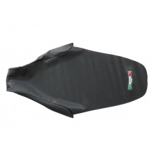 Покрытие сиденья Racing Selle Dalla Valle Racing KTM SX, SX-F 16-17 SDV007R
