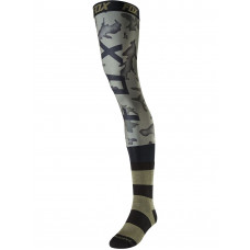 Чулки Fox Proforma Knee Brace Sock Camo размер:M (21285-027-M)