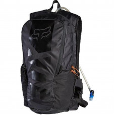 Рюкзак-гидропак Fox Large Camber Race D30 Bag Black (15886-001-OS)