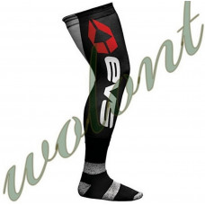 ЧУЛКИ-НОСКИ EVS FUSION RIDING SOCK  YOUTH