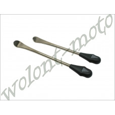 Монтажка 260mm DRC Pro Spoon Tire Iron D59-10-012